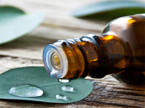 teebaumöl gegen fussnagelpilz